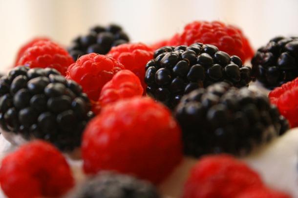 6 Alimentos Para Detonar o seu Pequeno Almoço