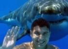 5 Experiências de Adrenalina para o Homem