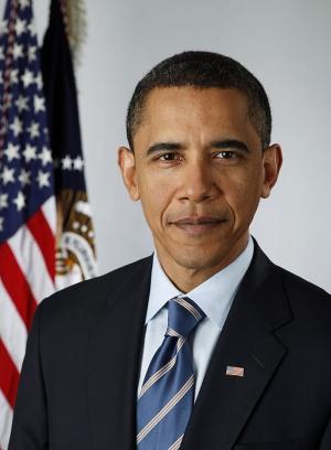 10 Melhores Frases de Obama