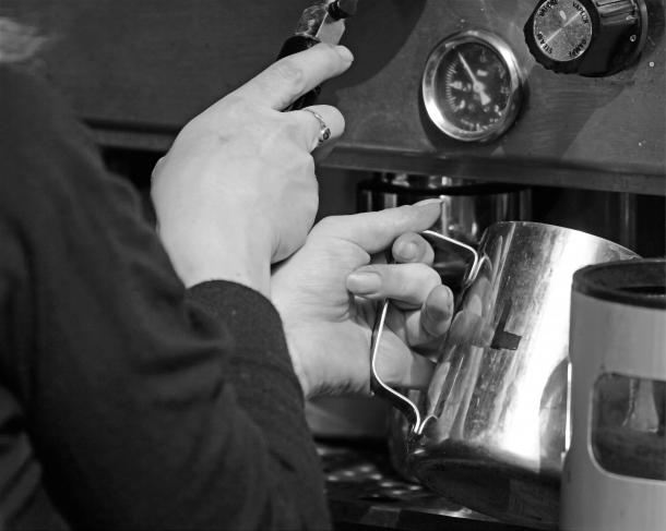 10 Coisas que Você Não Sabia Sobre Café