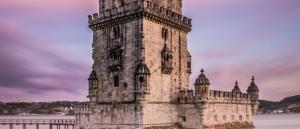 7 Maravilhas de Portugal – Monumentos