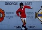 As Melhores Frases de George Best
