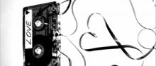 5 Problemas que a Música Consegue Resolver