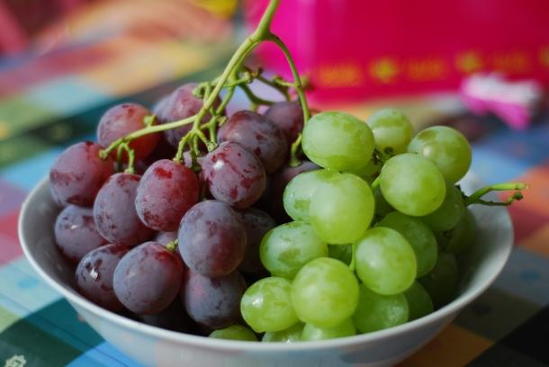 7 Alimentos Saudáveis a Comer Diariamente nas suas Pausas