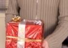 10 Prendas de Natal para Dar ao Patrão