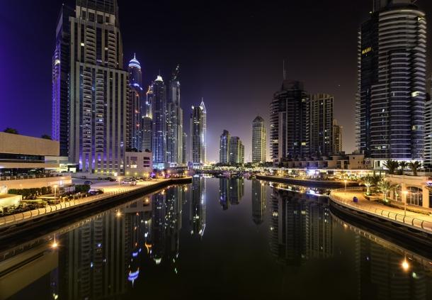 10 Cidades Fantásticas que Deveria Conhecer
