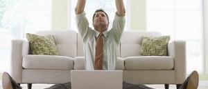 Os Melhores Sites de Emprego Online