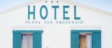 Classificação das Estrelas dos Hotéis