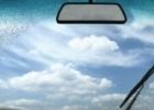 Como Limpar os Vidros do Carro