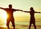 Dedicatórias de Amor para Marido