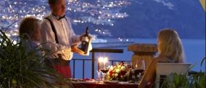 8 Sugestões de Hotéis para um Dia dos Namorados Perfeito