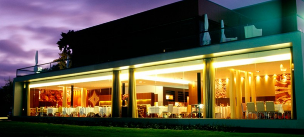 Eleven - Melhores Restaurantes de Portugal