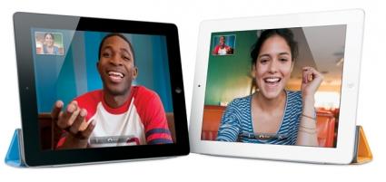 iPad 2 em Portugal