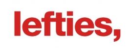 Logo Lefties