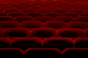 Melhores Festivais de Cinema da Europa