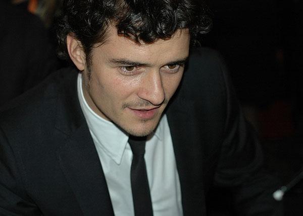 Homem Mais Bonito Do Mundo: Os 10 Homens Mais Bonitos Do Mundo- Online24