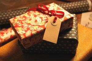 Prendas de Natal Low Cost