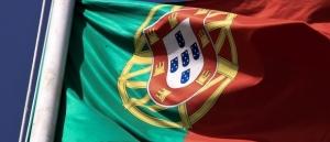 Presidentes das Câmaras Municipais de Portugal