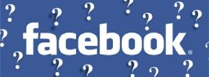 Quem Visitou o meu Facebook
