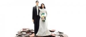 Regimes de Bens de Casamento e Código Civil