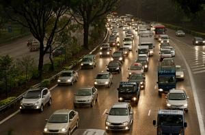 Renovação Carta de Condução
