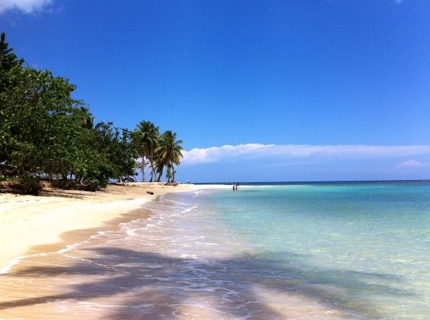 República Dominicana - Os 10 Melhores Destinos de Lua-de-mel