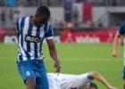 Transferências Mais Caras do Porto